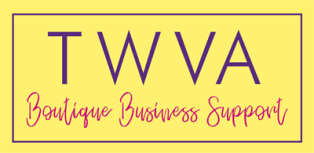 cropped-twva_logo-small1.png